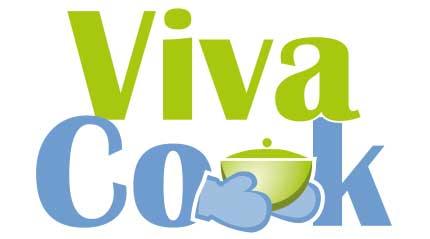 Vivacook - Organisateur de cours de cuisine, pâtisserie, team cooking, stages enfants & chef à domicile
